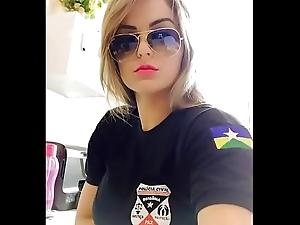Leader pack: mexican prerogative girl (pack-videodescription)