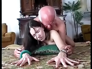Mireck fucks big breast stella Abaddon