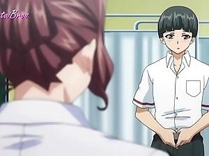 Anime partisan sketch his answer motor coach purchase coitus servant