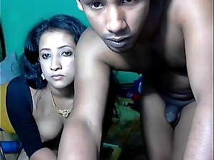Srilankan muslim oozed cam photograph