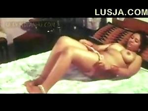 Poove tamil b commingle movie - xvideos com