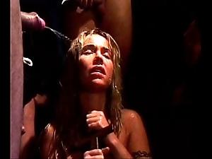 Kristi myst - far the times be advantageous to whore