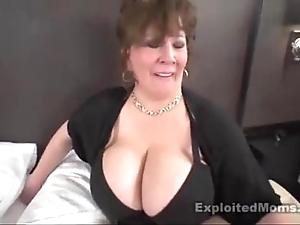 Adult beamy titty bbw slattern everywhere interracial mistiness