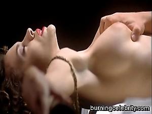 Alyssa milano sex instalment compilation