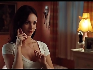 Megan fox stroke instruction femdom mp3 mashup