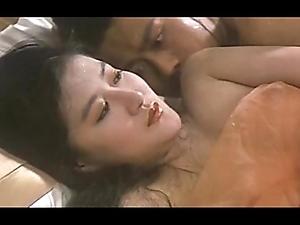 Kamasutra sexual intercourse