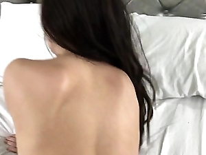 Accidental creampie compilation catherine grey