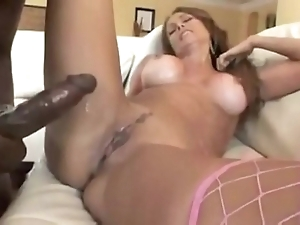 Lexington steele: fat unearth cumshots