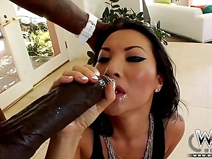 Wcpclub asa akira pretty a pompously bbc connected with will not hear of botheration