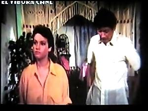 Paragon filipina repute milf movie/bold 1980's