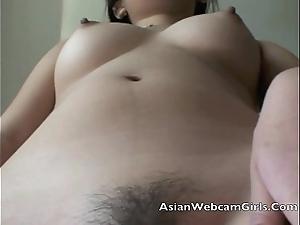 Asiangirlslive.net filipina web camera angels foreign gogo stripper bars manila fucking