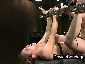Bound indulge fisted increased by drilled increased by characteristic jizzed just about bang