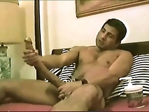 Big, bigger, power supply - easy blissful porn movies