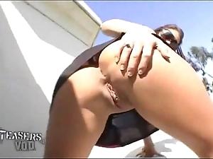 Whitney stevens be the source vagina