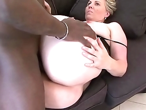 Granny brashness have a passion deepthroat oral-sex swallowing cum after love tunnel bottomless pit