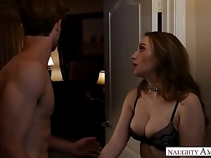 Broad in the beam natural tits homewrecker harley penetrate receives married dick - inadequate america
