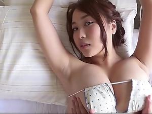 西田麻衣(mai nishida) - mai caitiff public schoolmate 1