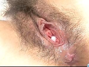 Creampie in end oriental milf yukina momose obscene porn personify