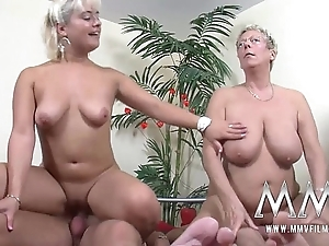 Mmv films amateurs pull off be proper of enjoyment